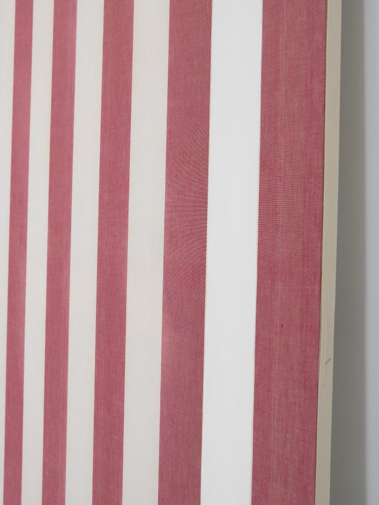 daniel buren works buchmann galerie. Black Bedroom Furniture Sets. Home Design Ideas