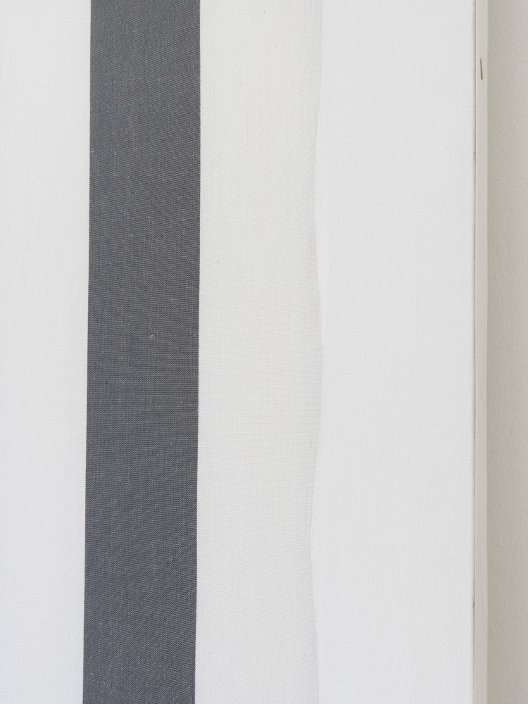 daniel buren buchmann galerie. Black Bedroom Furniture Sets. Home Design Ideas