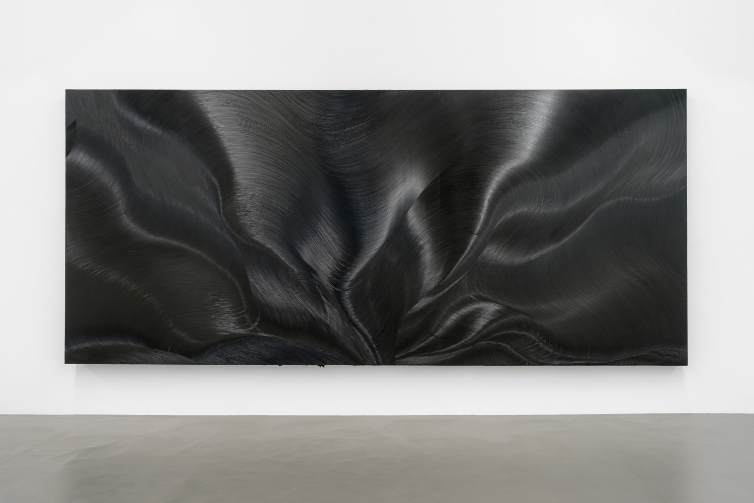 Jason Martin, 'Vertigo', 2006