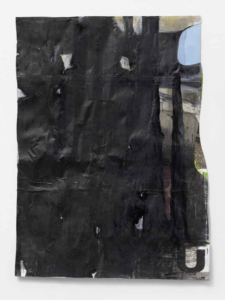 Jean Charles Blais, 'untitled', 2013