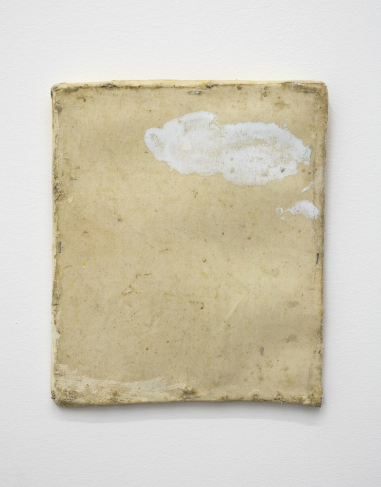 Lawrence Carroll, 'Untitled', 2011–2017