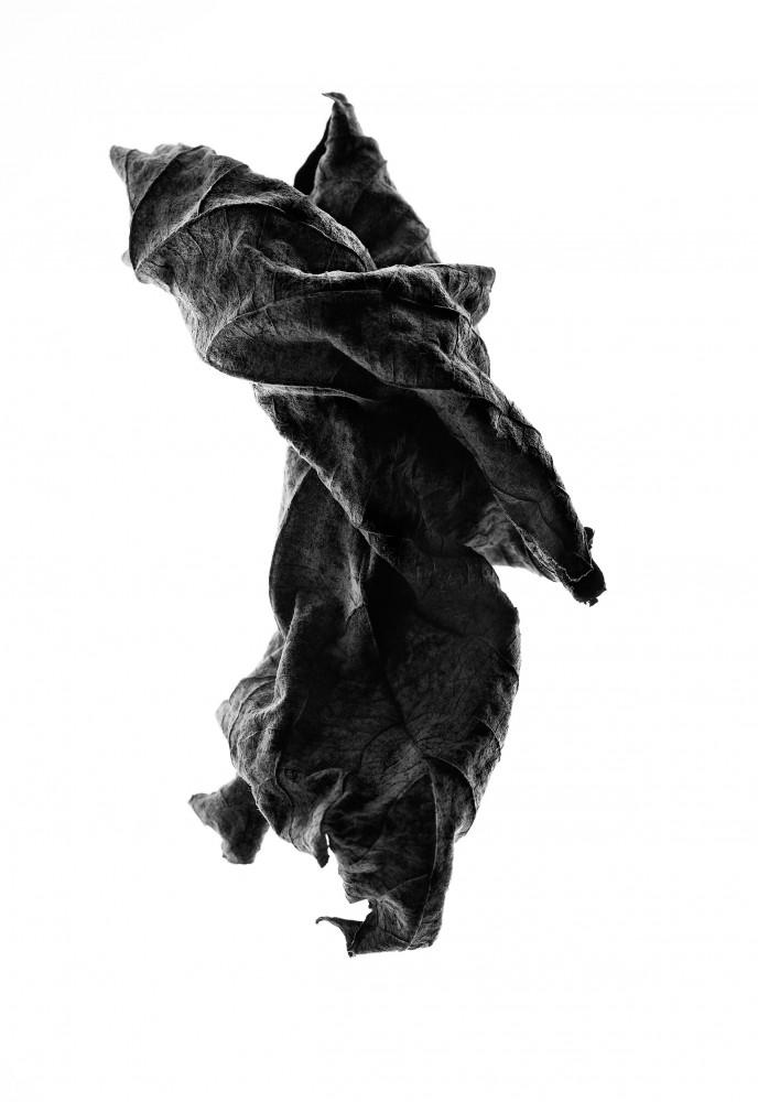 Marco D'Anna, 'OLTRE N.8', 2016