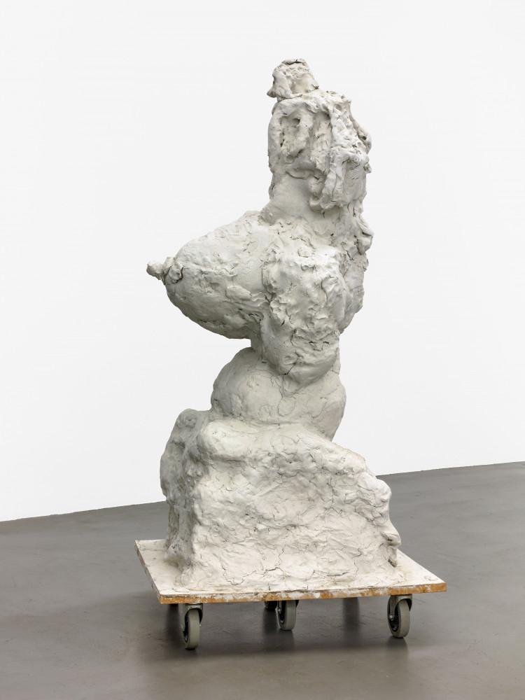 Rebecca Warren, 'Can', 2005