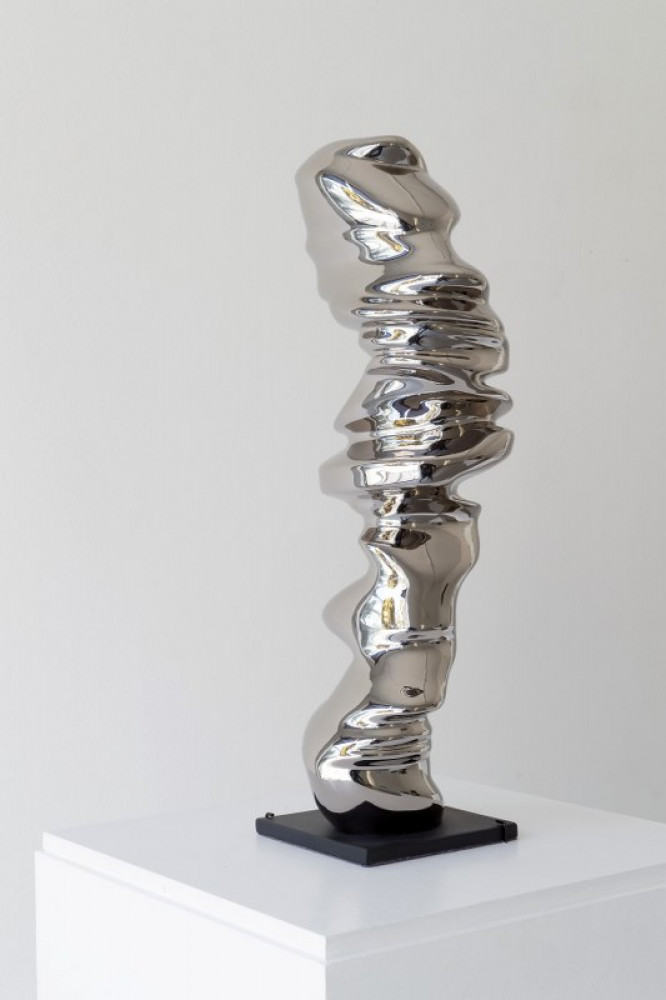 Tony Cragg, 'Point of View', 2012
