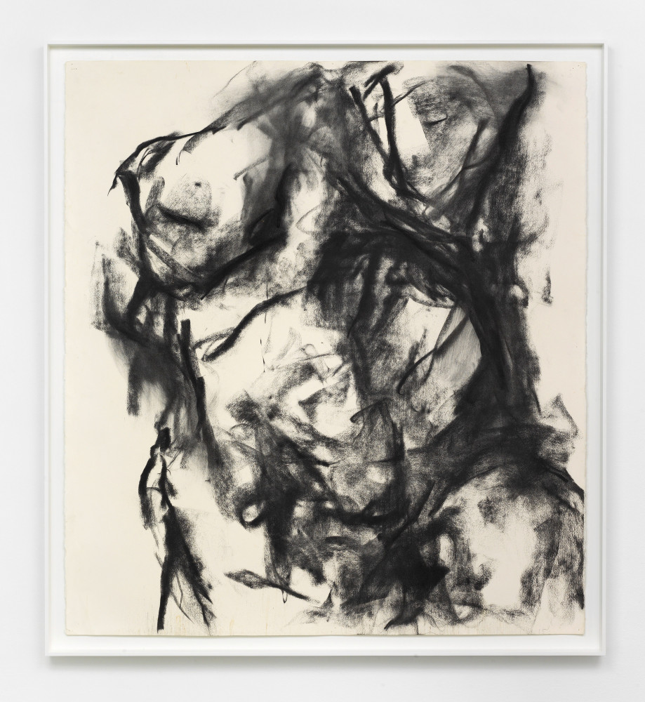 William Tucker, 'Untitled (#4)', 1990
