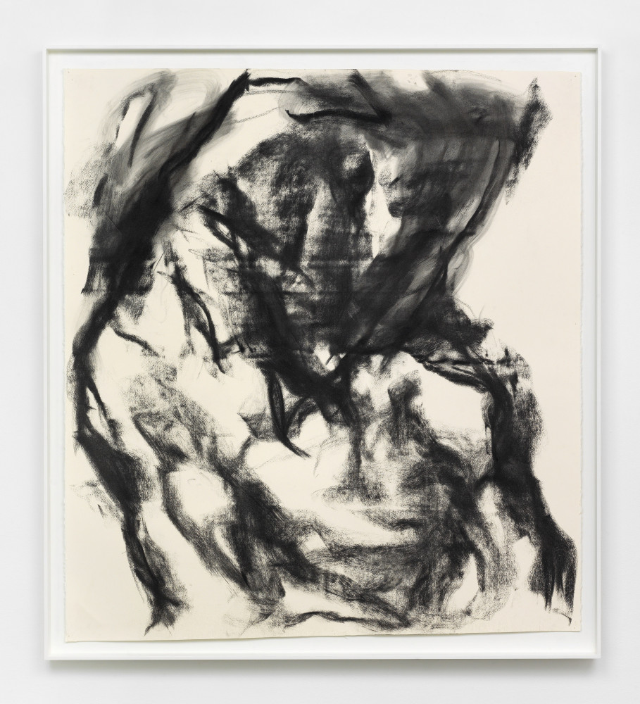 William Tucker, 'Untitled (#5)', 1989