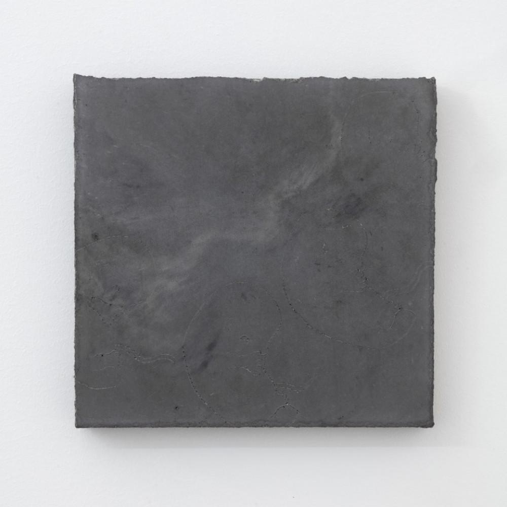 'Marta Margnetti, Porzione 1/1', 2018