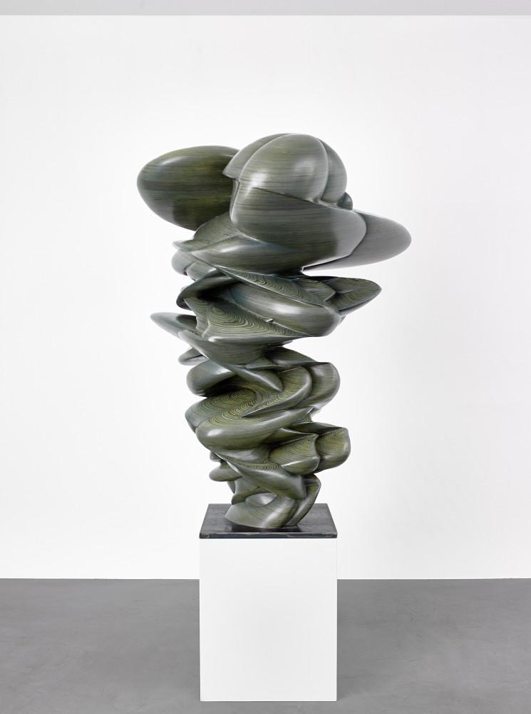 Tony Cragg, 'Hammerhead', 2014