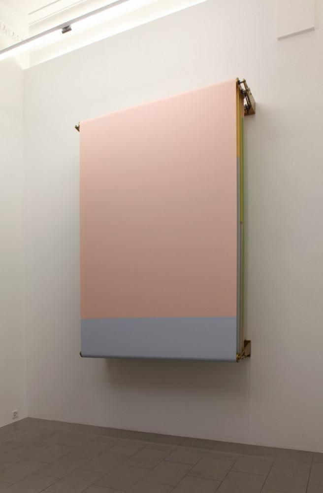 Alberto Garutti, 'Senza titolo', 2014