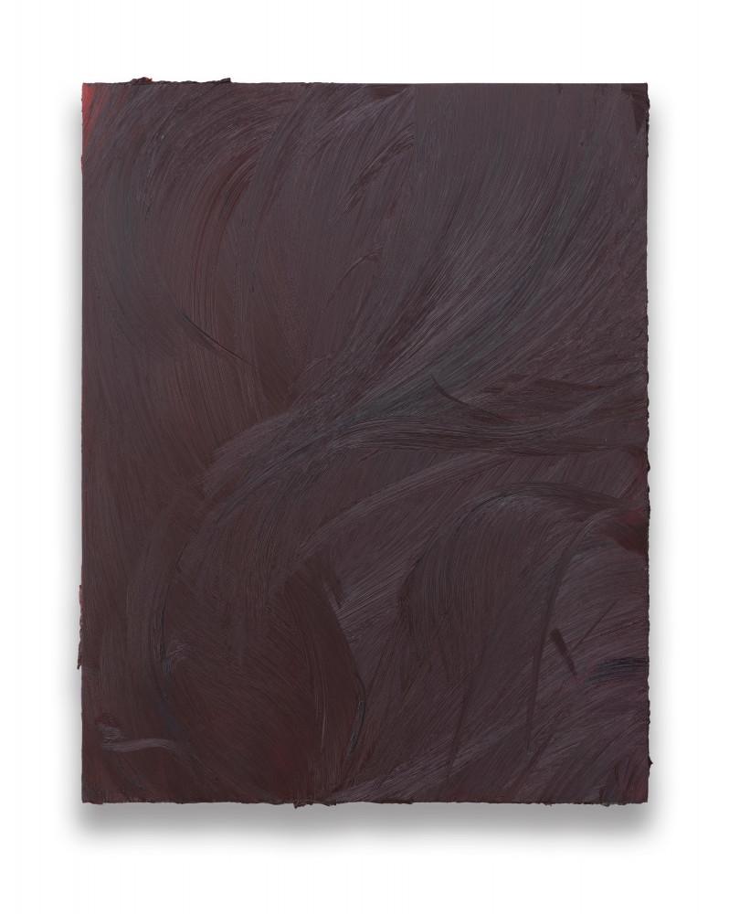 Jason Martin, 'Arrabel', 2013