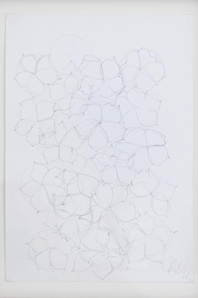 Tony Cragg, 'Ohne Titel', 2015