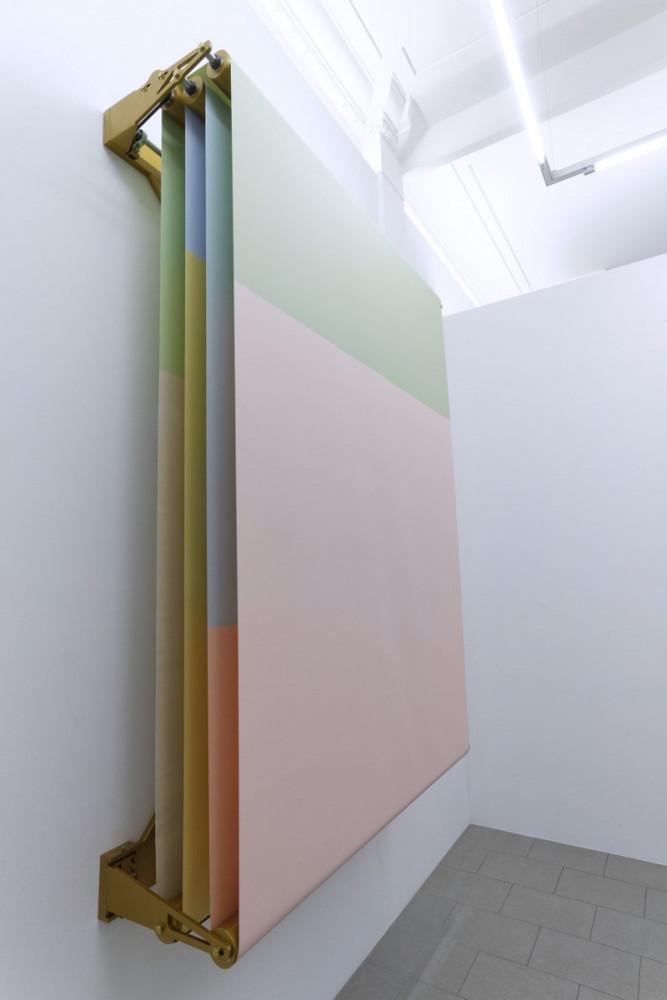 Alberto Garutti, 'Senza titolo (detail)', 2014