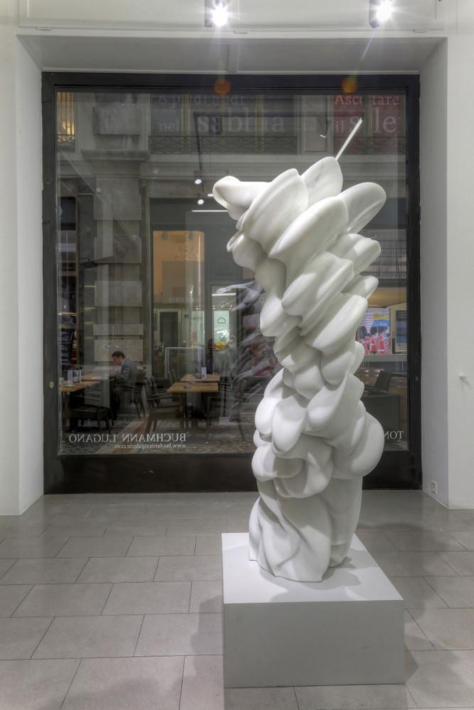 Tony Cragg, 'Paradosso', 2014