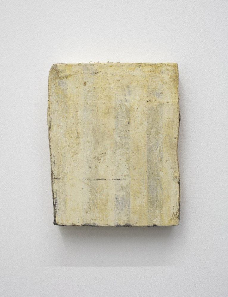 Lawrence Carroll, 'Untitled', 2003–2012